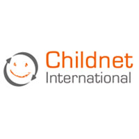 Charity-Childnet-colour.jpg