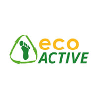 Charity-ecoActive-colour.jpg