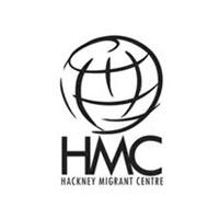 Charity-HMC-bw.jpg