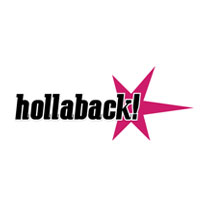 Charity-hollaback-colour.jpg