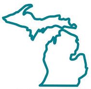 Established in              Mount Clemens,Michigan