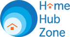 We proudly use Home Hub Zone Inspection Software.