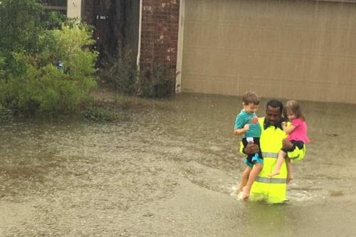 27-houston-flood-rescue-hcso.w710.h473.2x.jpg