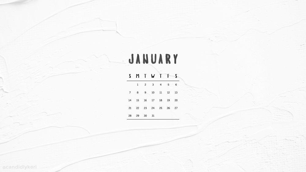 2018_January6.jpg