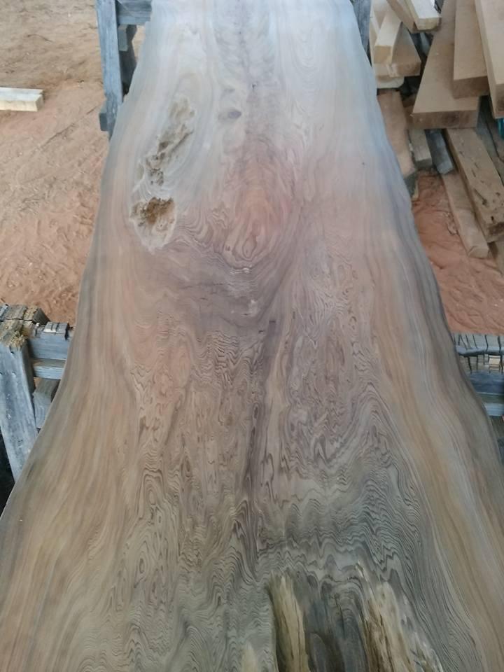 smooth sinker cypress slab.jpg