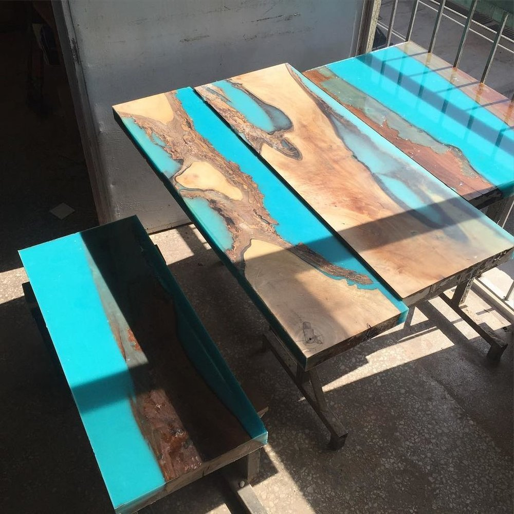 instructables picnic table.jpg