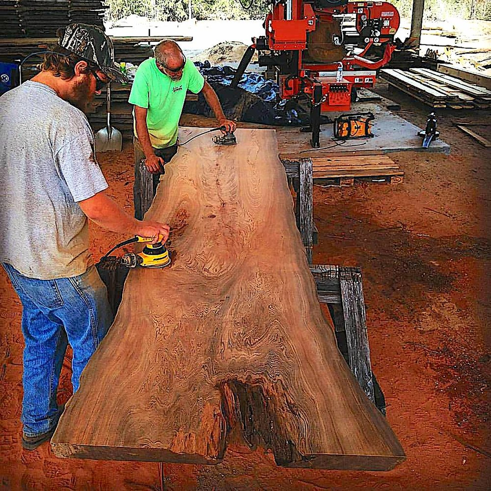 Sanding Sinker Cypress.jpg