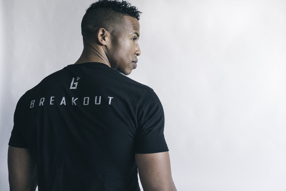 E__Breakout_apparel_Gym_DSC01171.jpg