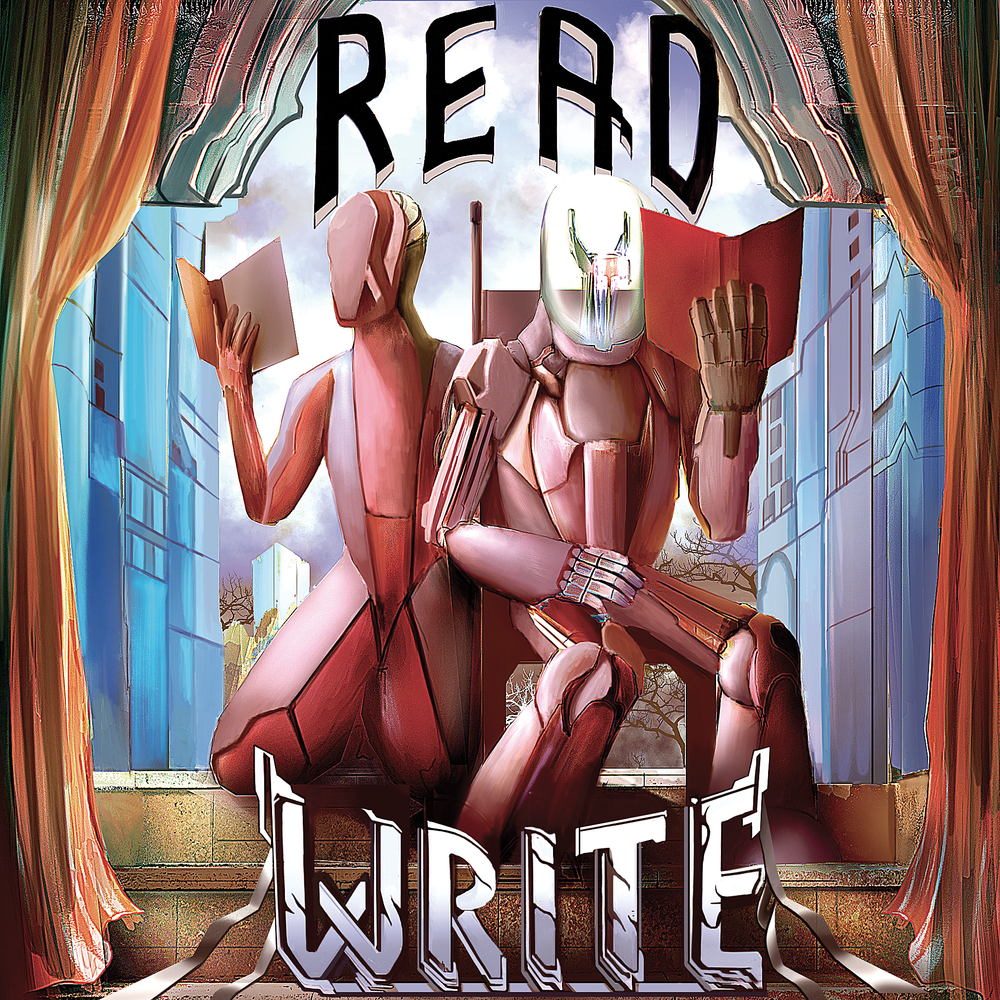 read-write logo.png