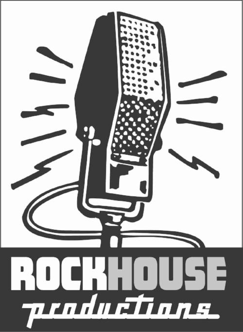 RHP logo 1.jpg