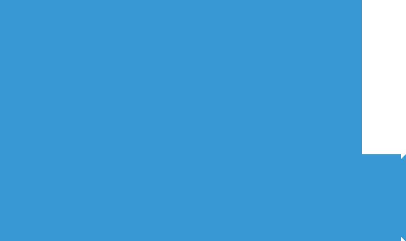 krillan-alz-logo-blue.png