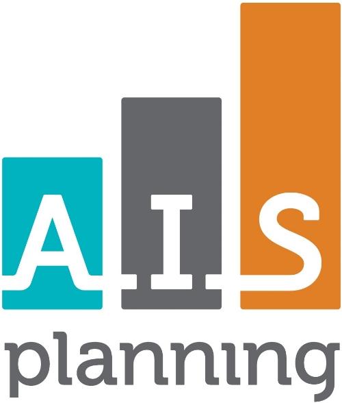 AISplanning_logo_3C jpeg.jpg