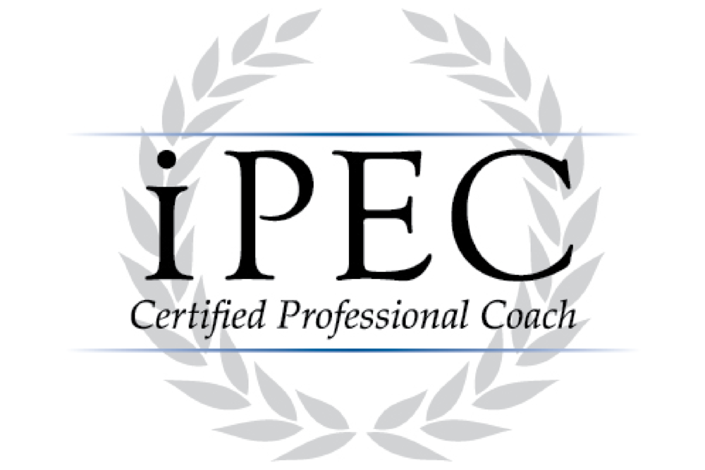Coaching Credentail Logos 2_iPEC.png
