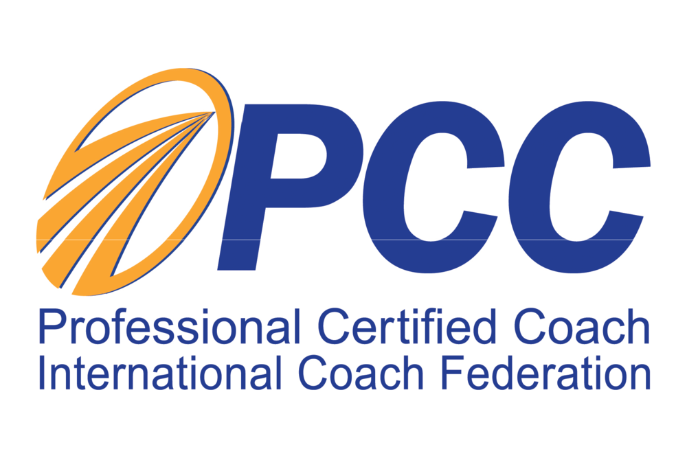 Coaching Credentail Logos 2_The International Coach Federation PCC.png