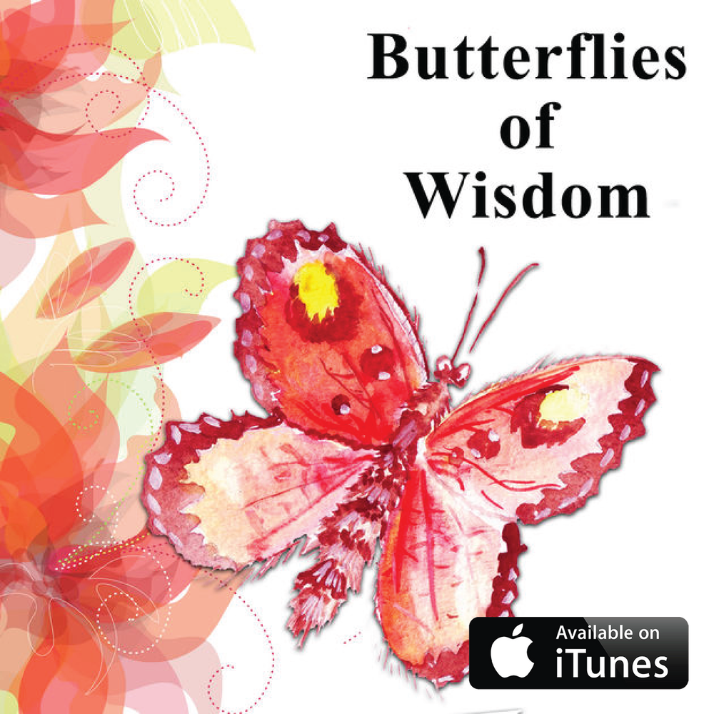 Michael O'Brien Media Logos_Butterflies of Wisdom Podcast.png