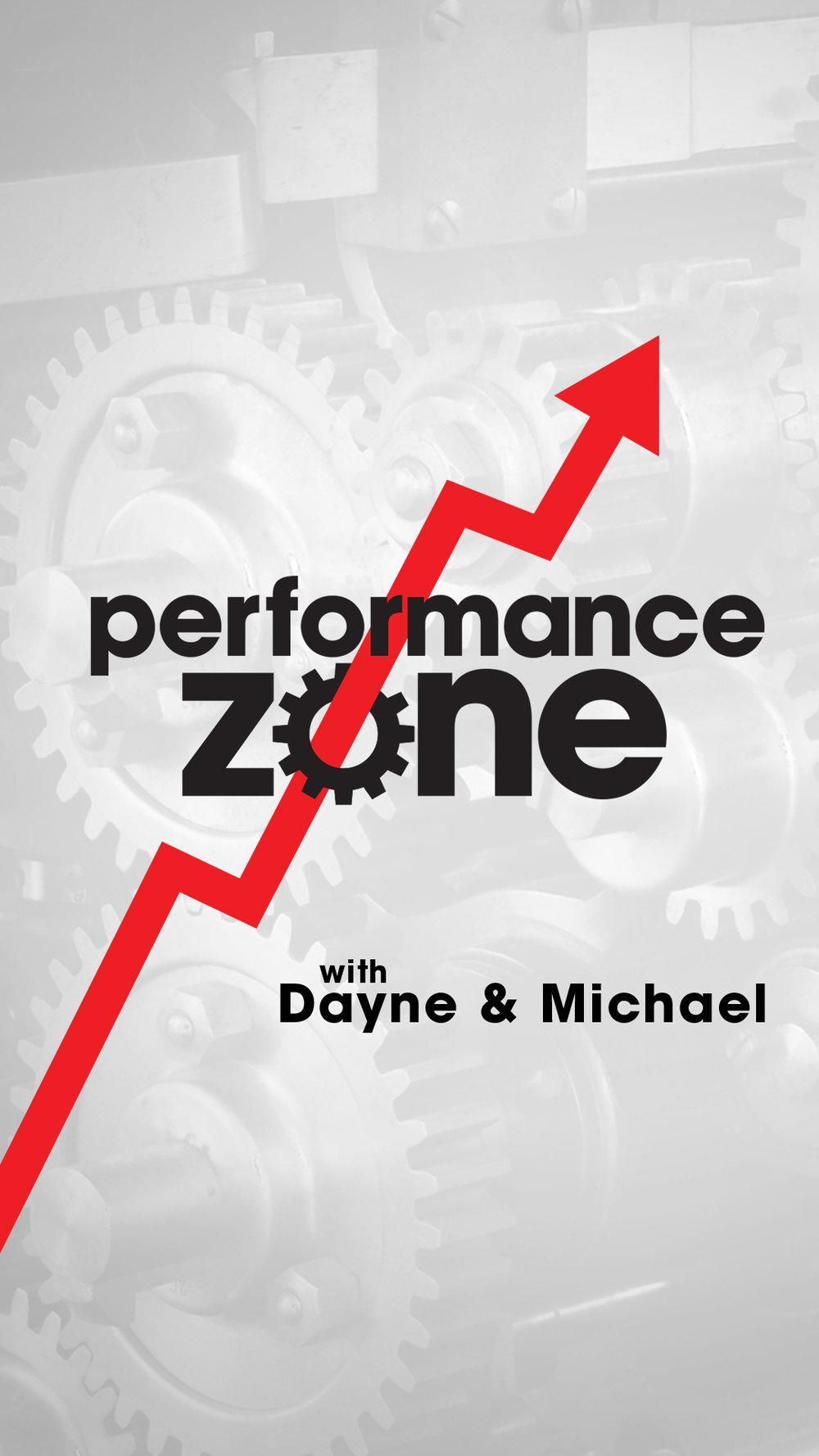 performance zone logo.JPG