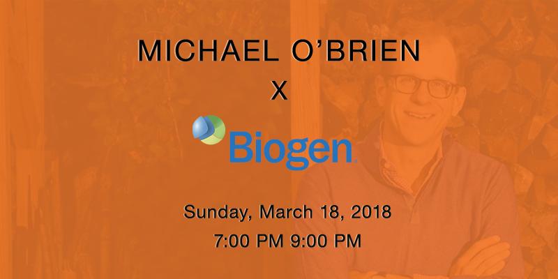Sunday, March 18, 2018- Keynote speaker – Biogen.png