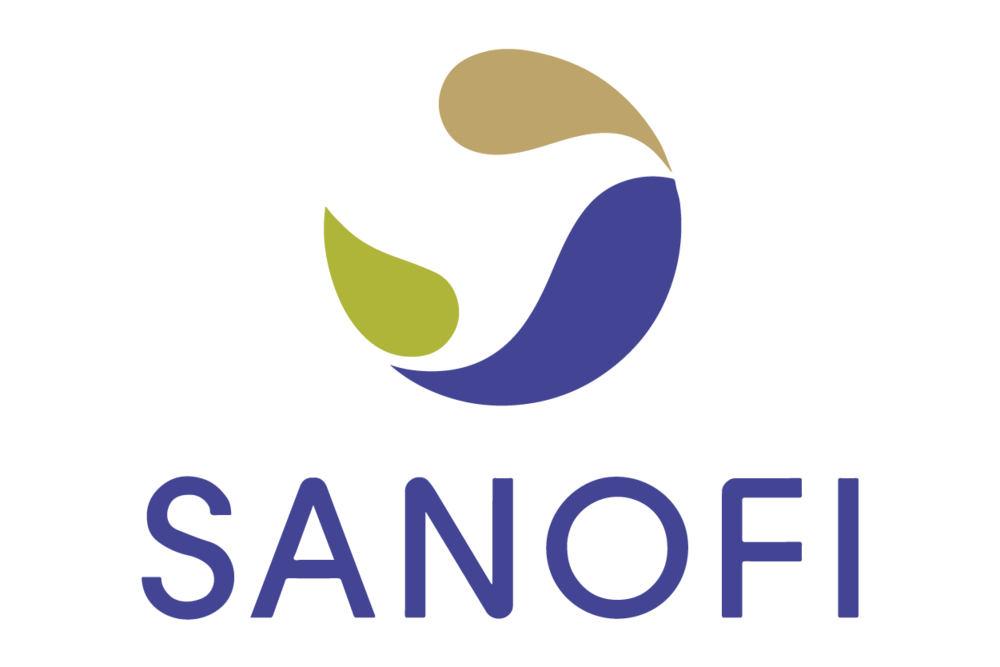 Michael O'Brien Partners_Sanofi.png
