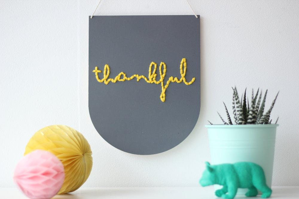 Thankful Banner Grey.jpg