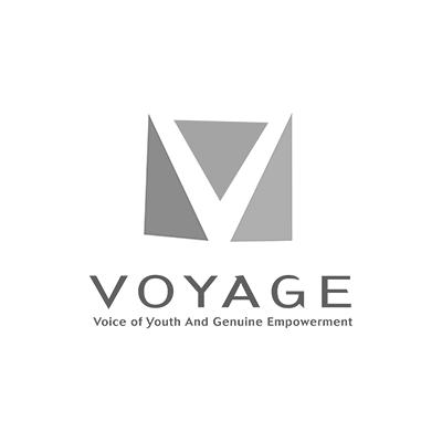 logo_voyage.png