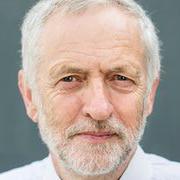 Read Jeremy Corbyn's statement here