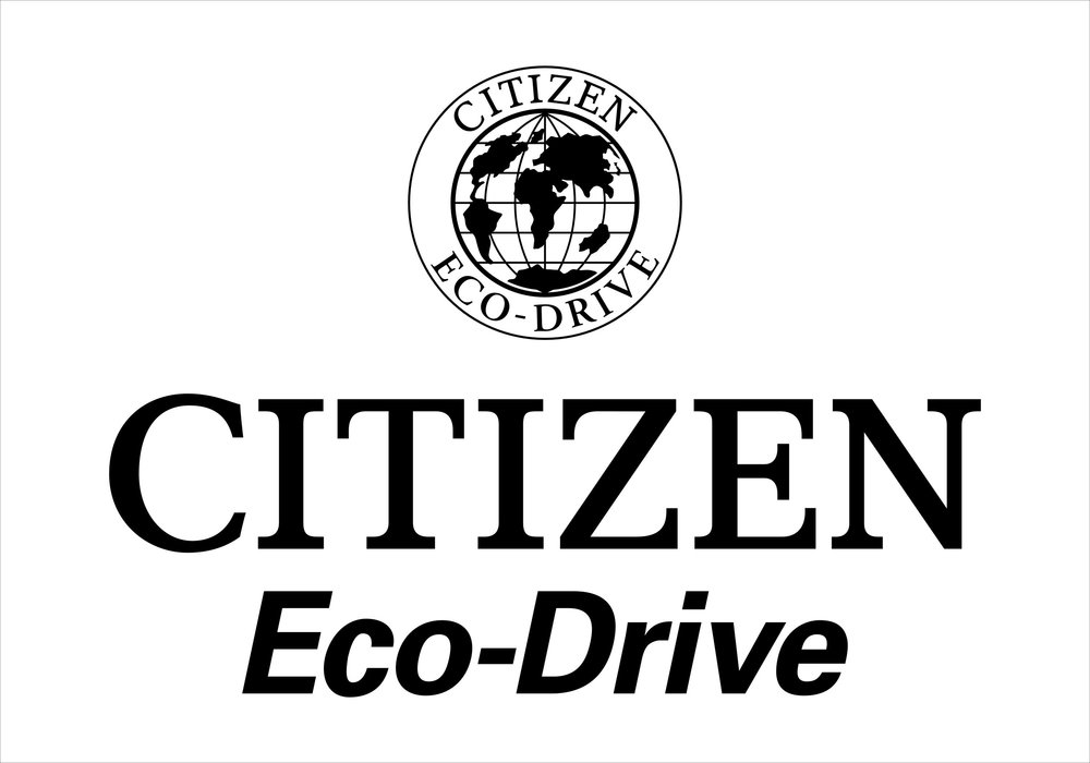 citizen-eco-drive.jpg