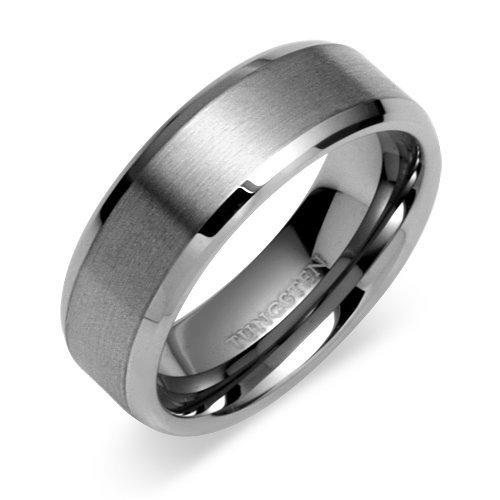 beautiful-tungsten-mens-diamond-rings-8mm-tungsten-carbide-men-u0027s-wedding-band-ring-in-comfort-fit-and-matte-finish-sizes-5-to-16-amazon-com-euoqpyj-11.jpg
