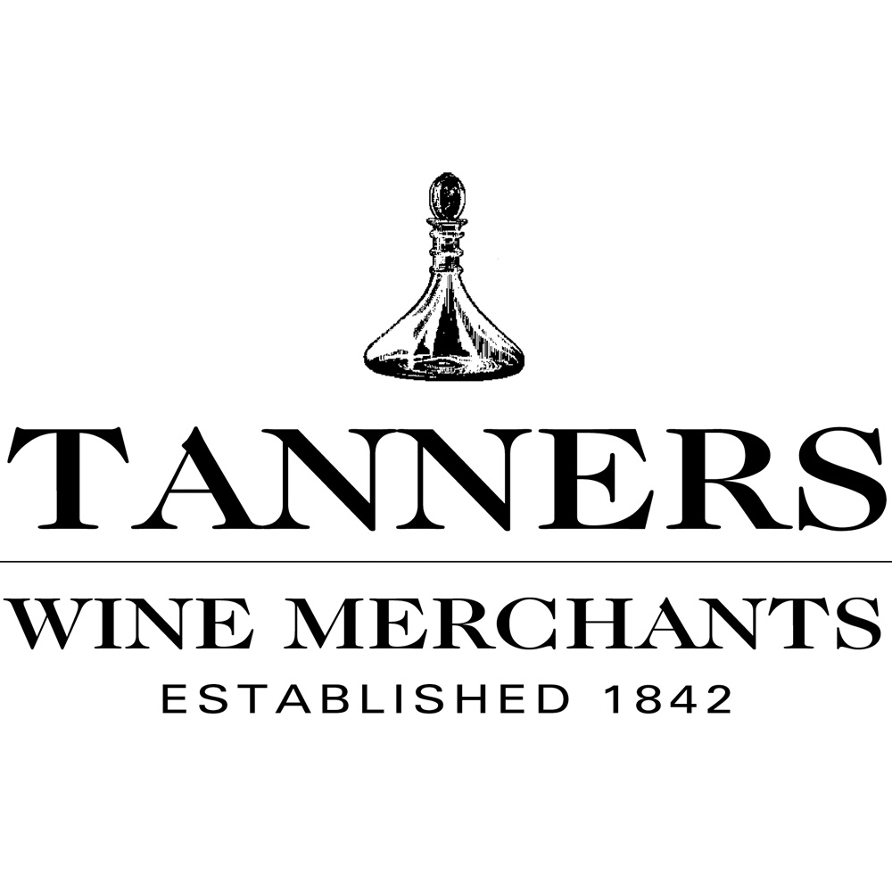 Tanners Wine Merchant
