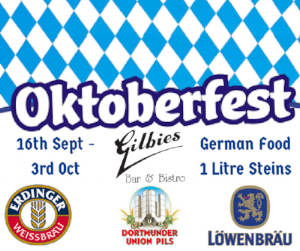 Oktoberfest FB.png