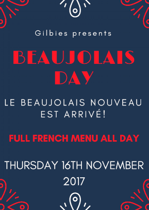 BEAUJOLAIS DAY POSTER.png