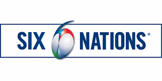 Six Nations - We'll be showing all of the games in the bar, so come and join us for a pint or two and support your team!