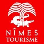 logo Nimes Tourisme.jpg