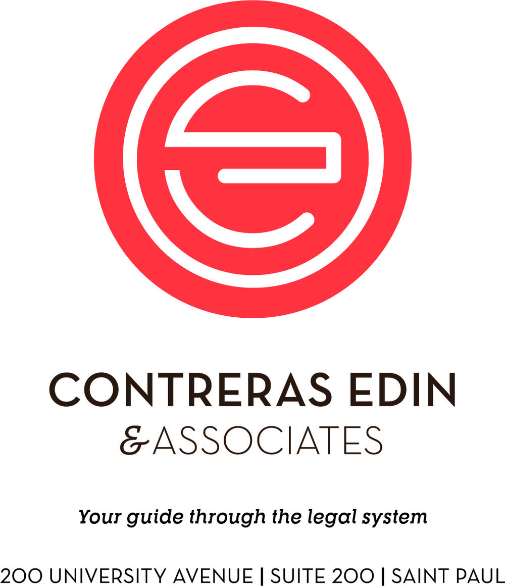 Contreras Logo_V_Tag_Address.jpg