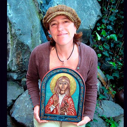 Jen-Delyth-PIC.jpg