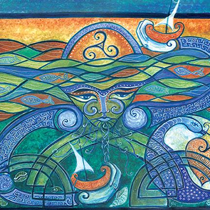 Jen-Delyth-Painting-Manawyddan-Mac-Llyr-.jpg
