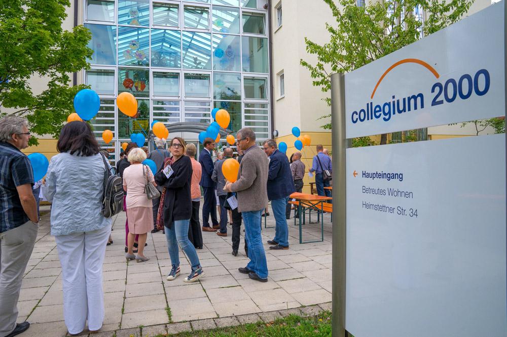 15-Jahre-Kollegium33_homepage.jpg