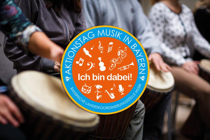 collegium-aktionstag-musik-in-bayern-.jpg