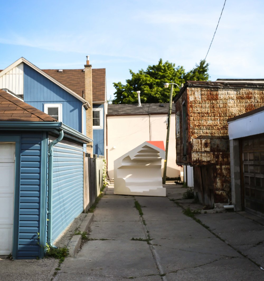 01 view from alley.jpg