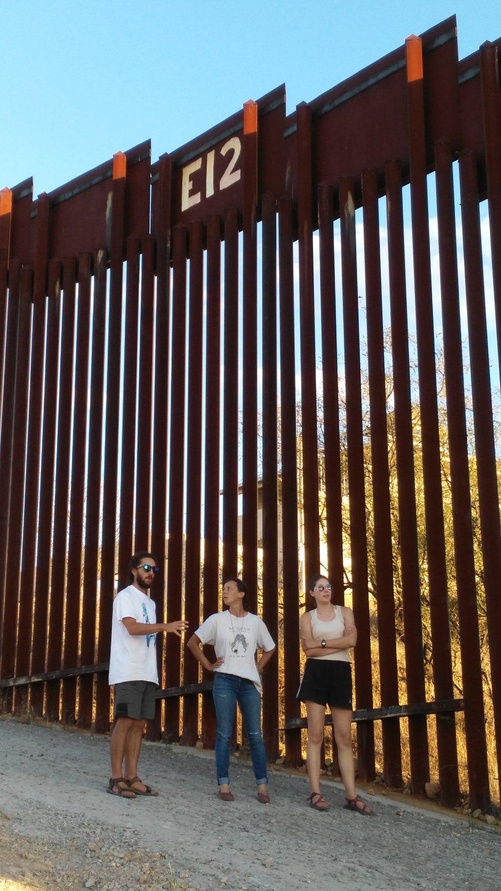 Patagonia Nogales Border Fence.jpg
