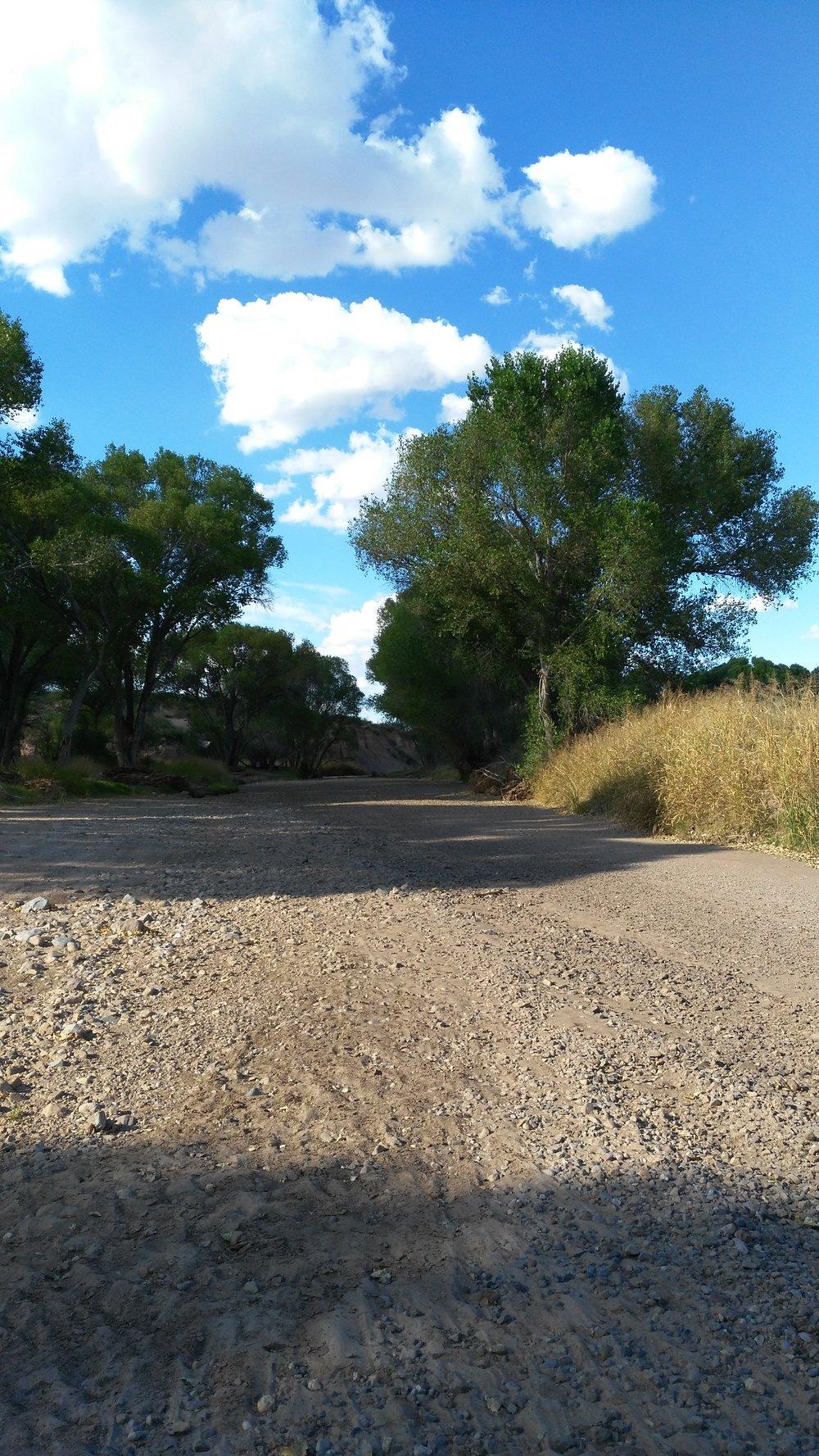 Patagonia dry river bed 2.jpg