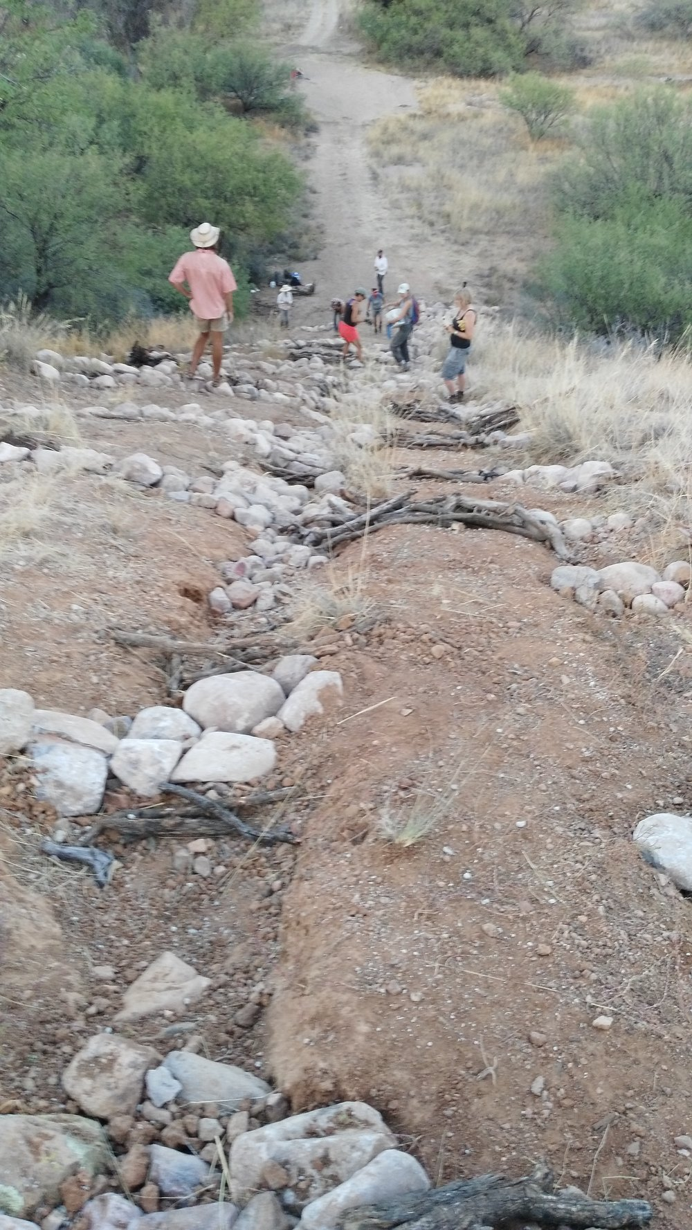 Patagonia Restoration work 4.jpg