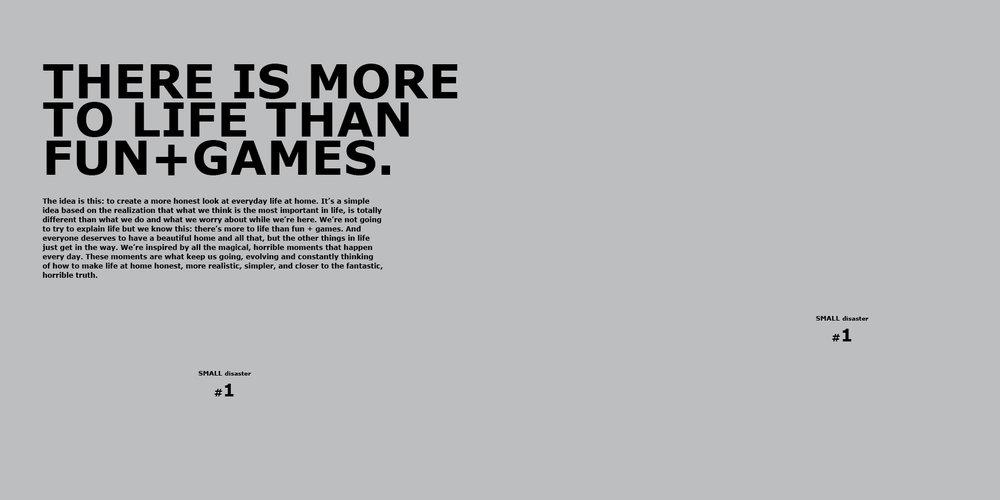 rajnovic_03_fun_and_games.jpg