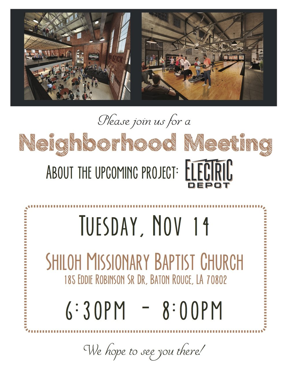 Entergy_Meeting Flyer_171114.jpg