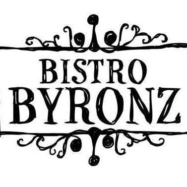 http://www.bistrobyronz.com/