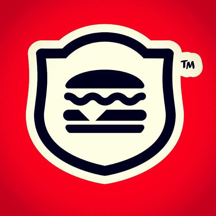 Curbside Burgers