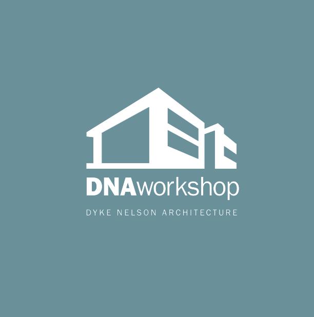 DNA Workshop