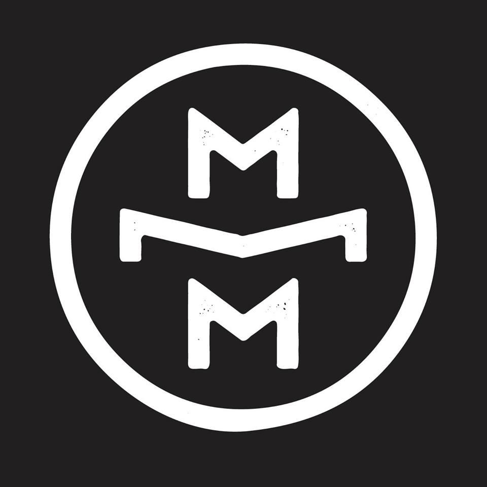 Mid City Makers Market