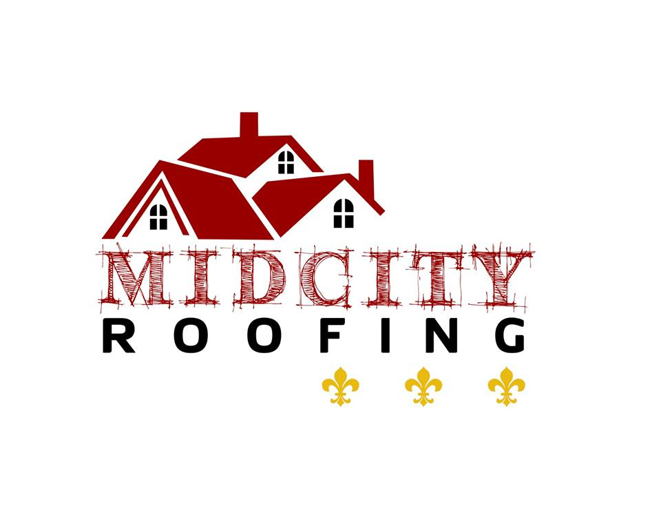 Mid City Roofing