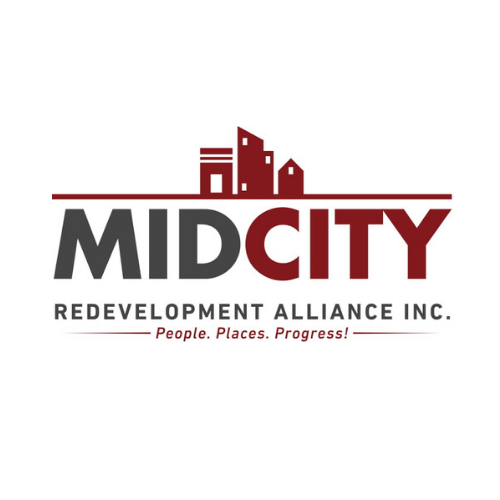 Mid City Redevelopment Alliance