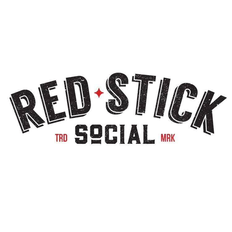 Red Stick Social